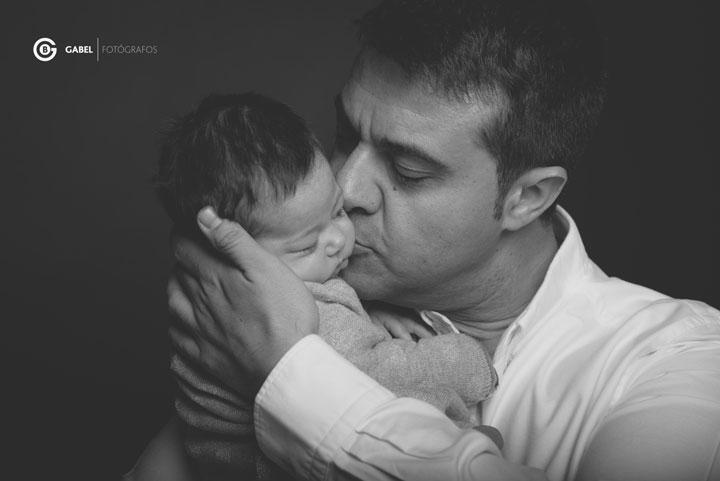 Sesion fotos recien Nacido newborn Madrid Alcobendas
