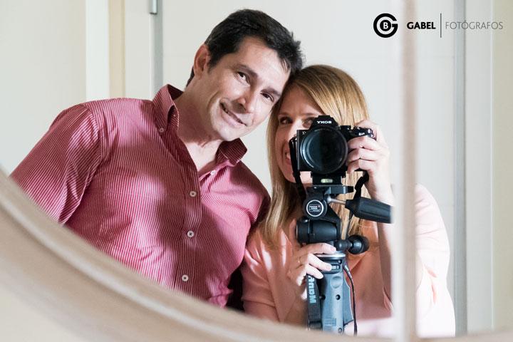 Guía del Fotografo