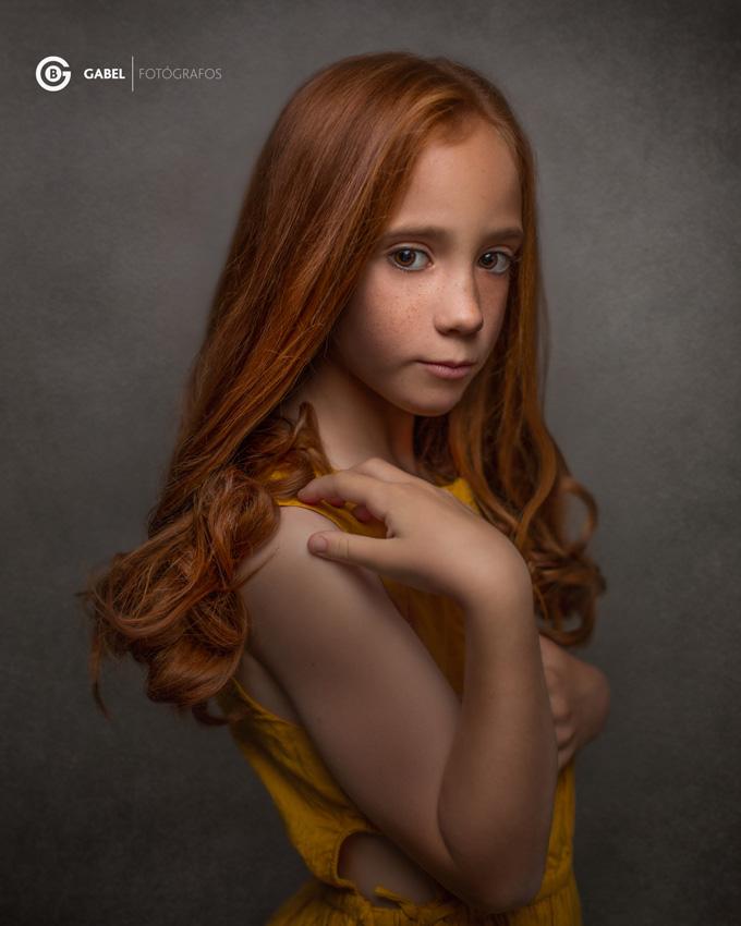 retrato-artistico-fotografia-fine-art